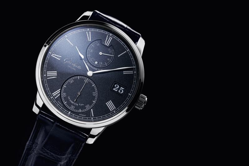 GO-Senator-Chronometer_04