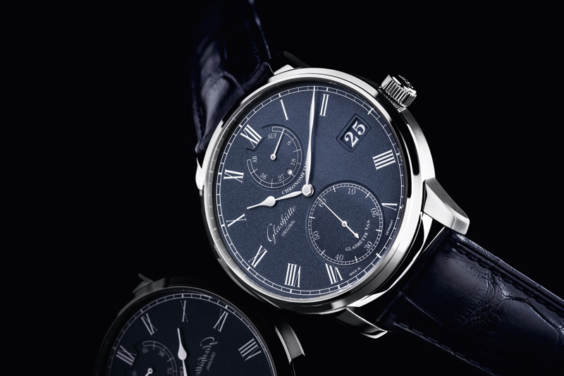 GO-Senator-Chronometer_05