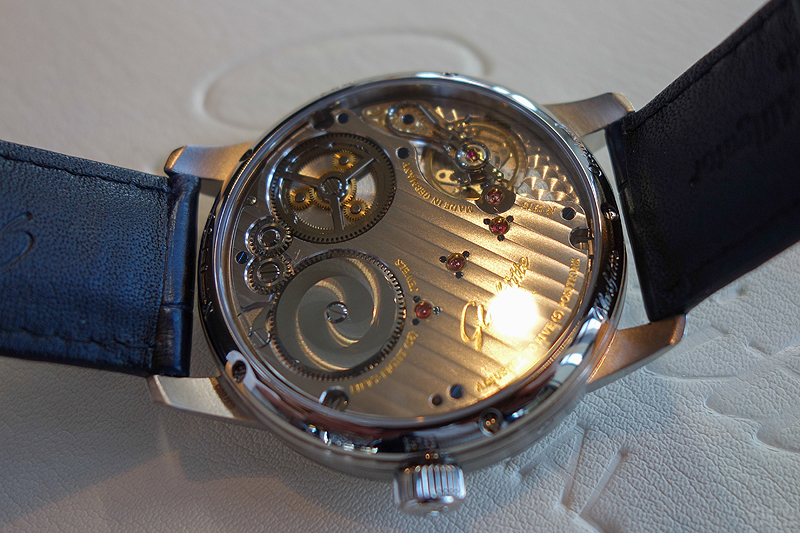 GO-Senator-Chronometer_05259