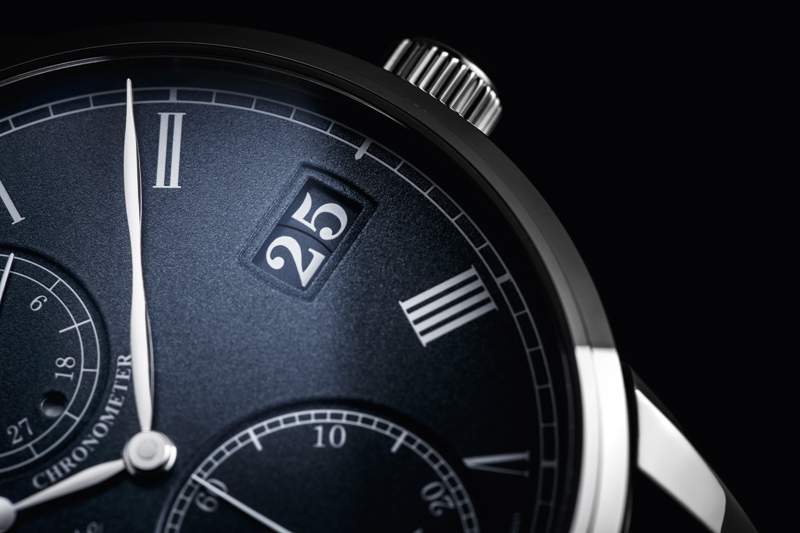 GO-Senator-Chronometer_06