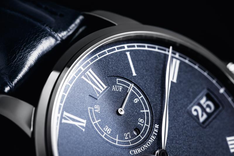 GO-Senator-Chronometer_07