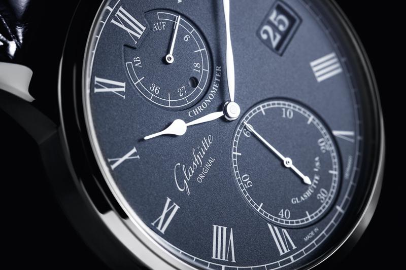 GO-Senator-Chronometer_08