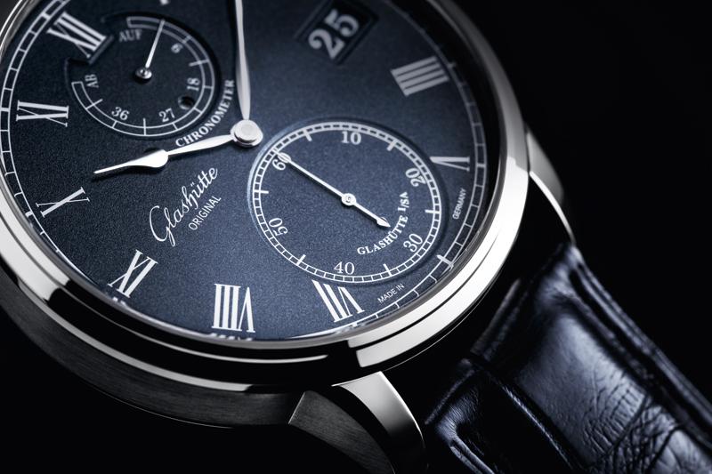 GO-Senator-Chronometer_09