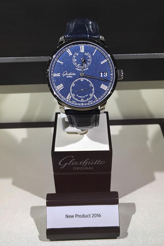 GO-Senator-Chronometer_1341