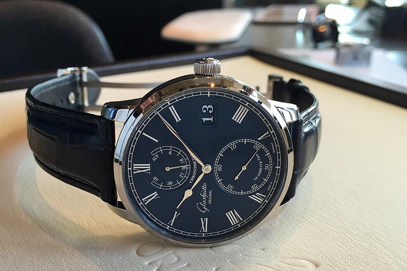GO-Senator-Chronometer_1366