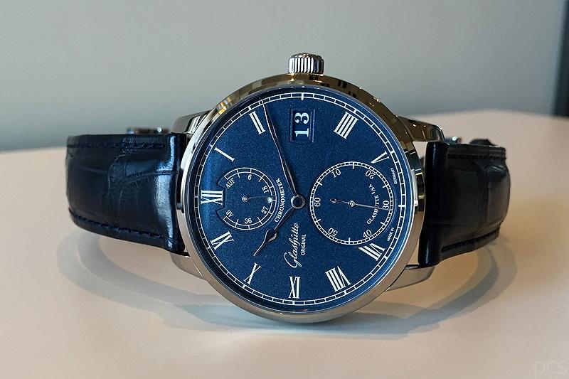 GO-Senator-Chronometer_1388