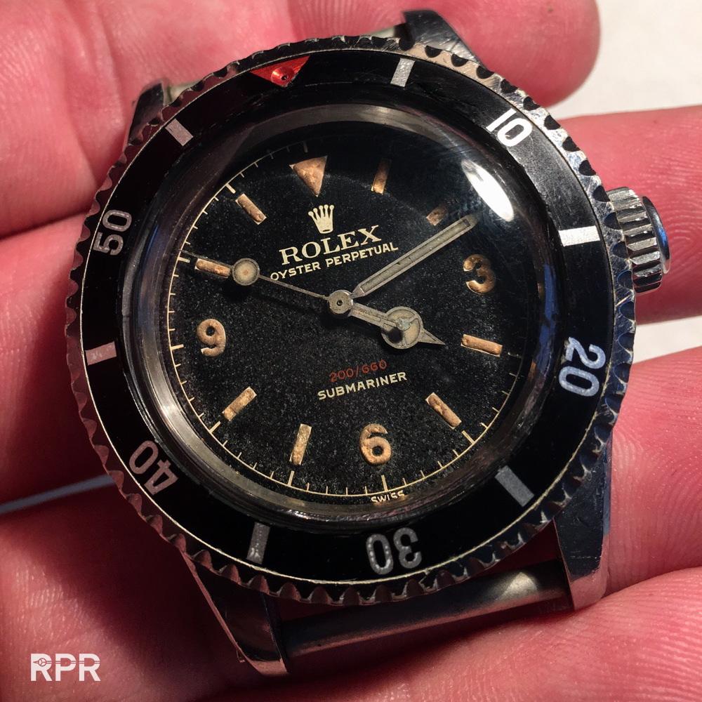 RPR_A6538_Military_Sub