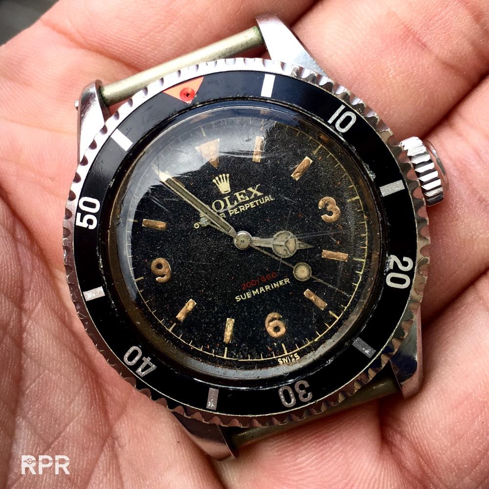 RPR_A6538_Military_Sub_369