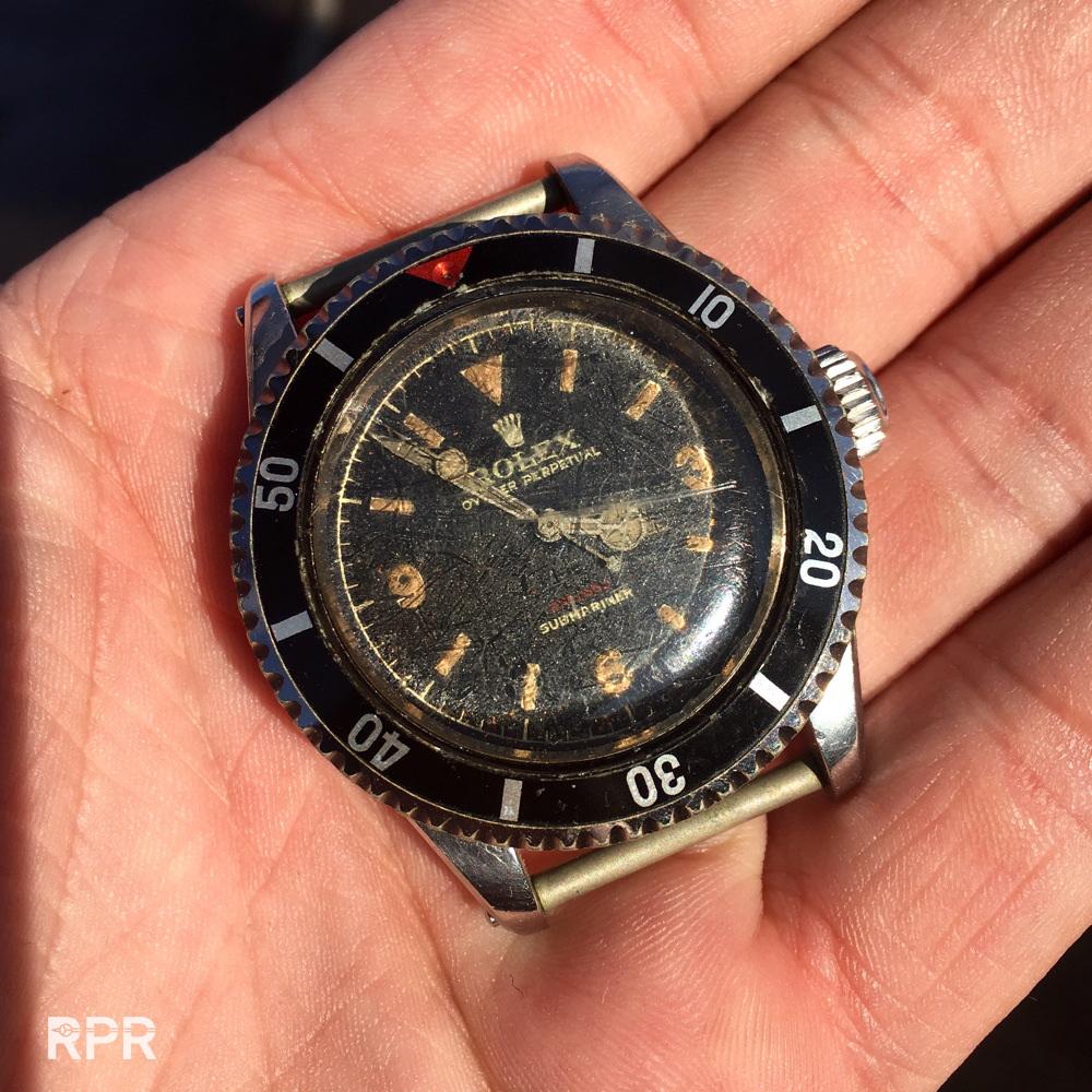 RPR_A6538_Military_Sub_369_Red