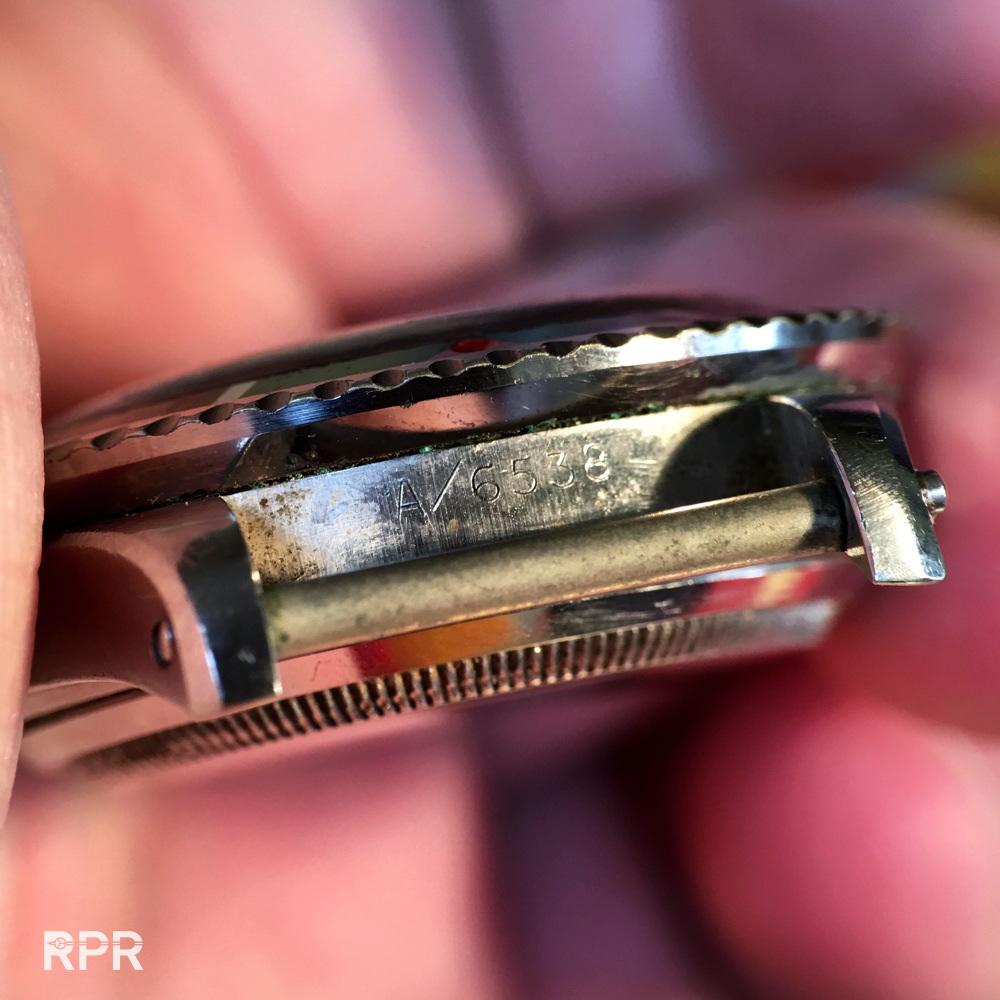 RPR_A6538_Military_Sub_369_reddepth_fixedbars