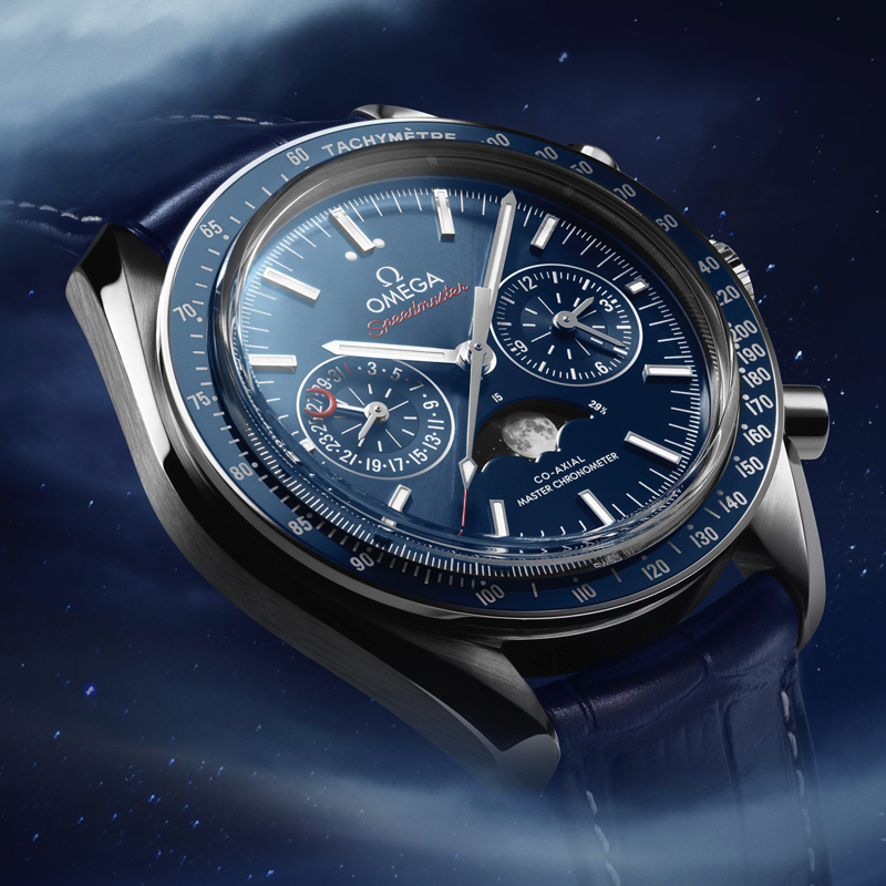 omega-speedmaster-moon-phase_03