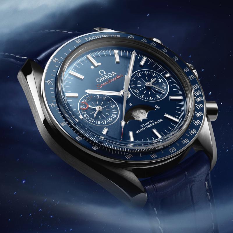 omega-speedmaster-moon-phase_03