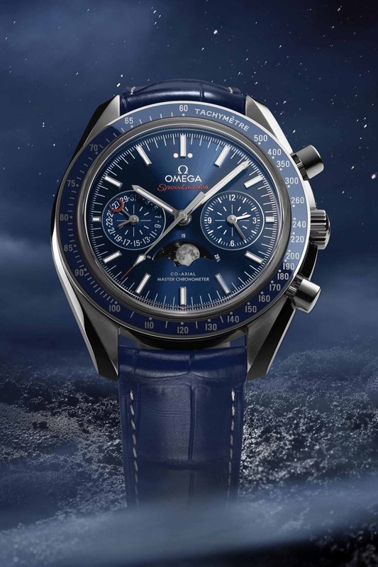 omega-speedmaster-moon-phase_06