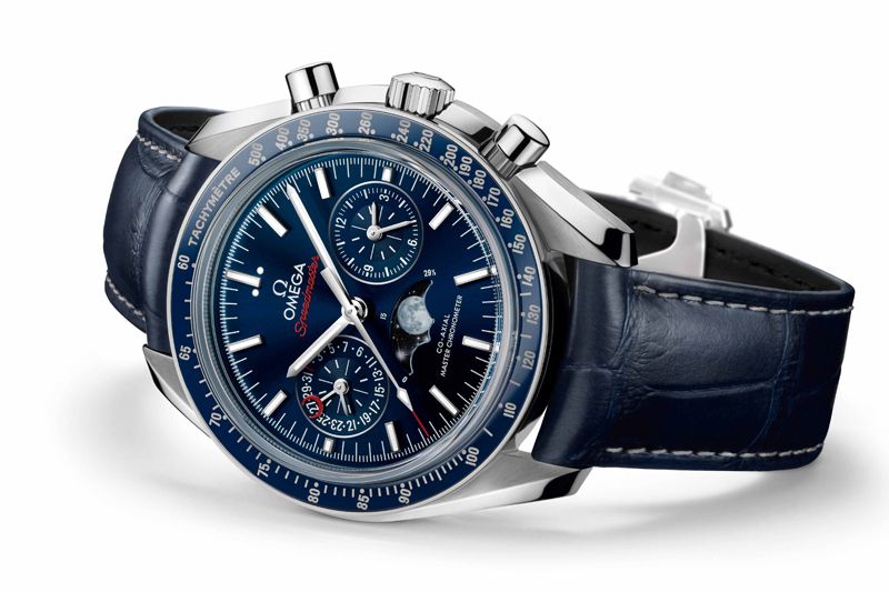 omega-speedmaster-moon-phase_07