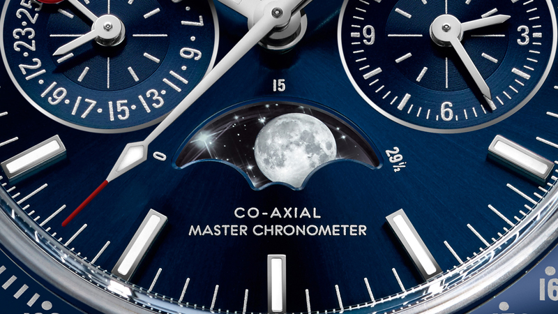 omega-speedmaster-moon-phase_09