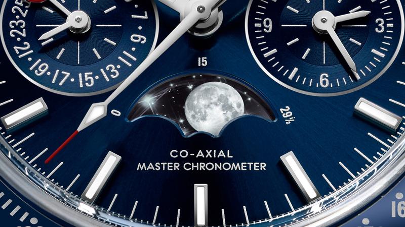 omega-speedmaster-moon-phase_09