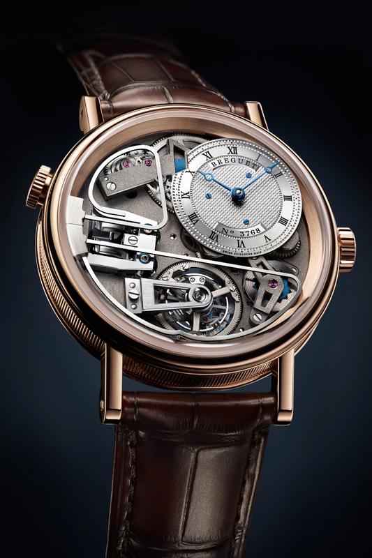 Breguet-Tradition-Tourbillon-7087