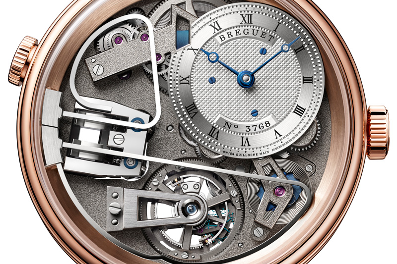 Breguet-Tradition-Tourbillon-7087a