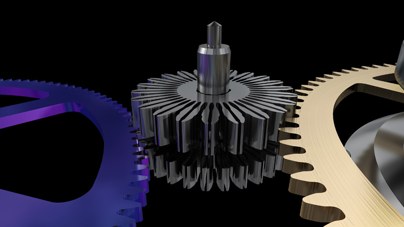 Breitling-Chronoworks_01