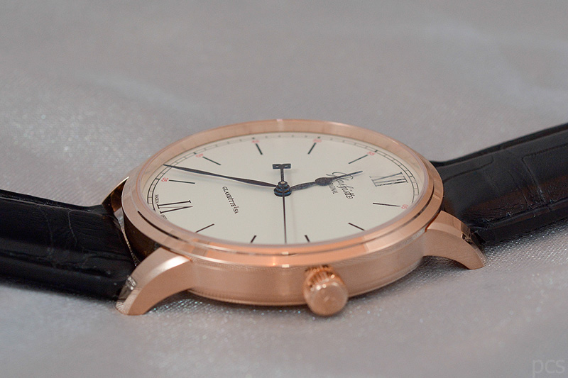 Glashuette-Senator-Excellence_1788
