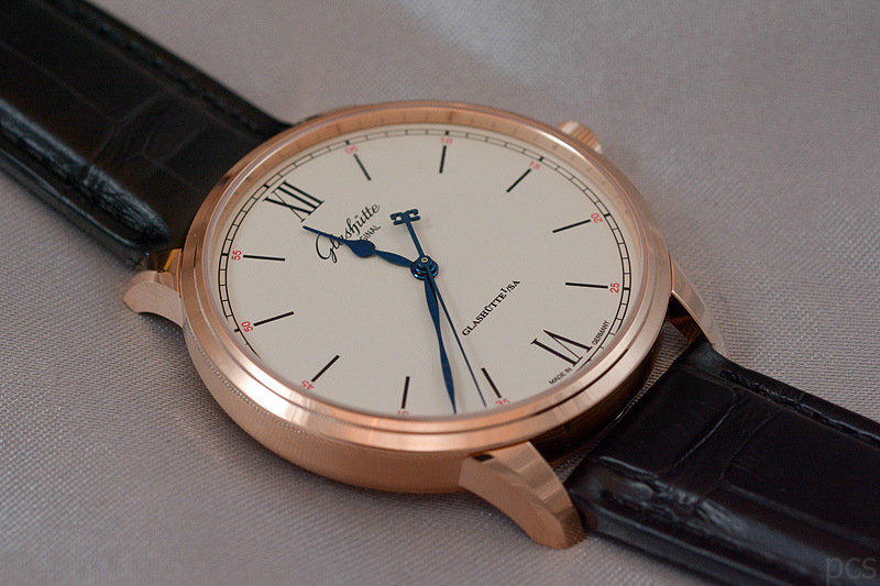 Glashuette-Senator-Excellence_1794