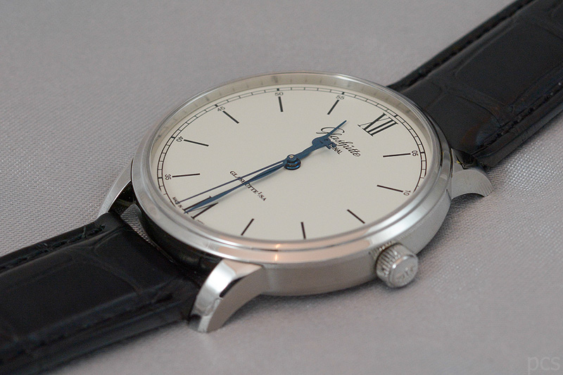 Glashuette-Senator-Excellence_1795