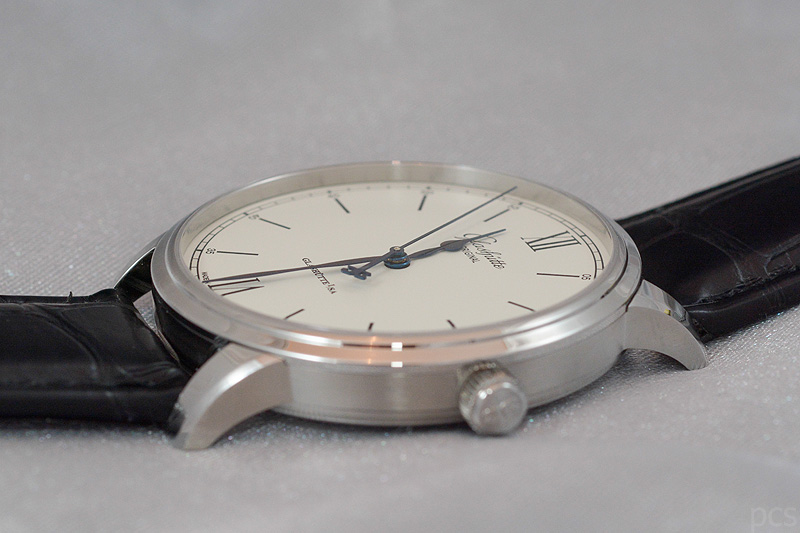 Glashuette-Senator-Excellence_1797
