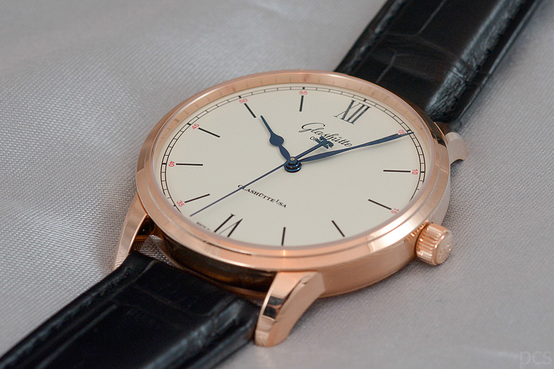 Glashuette-Senator-Excellence_1813