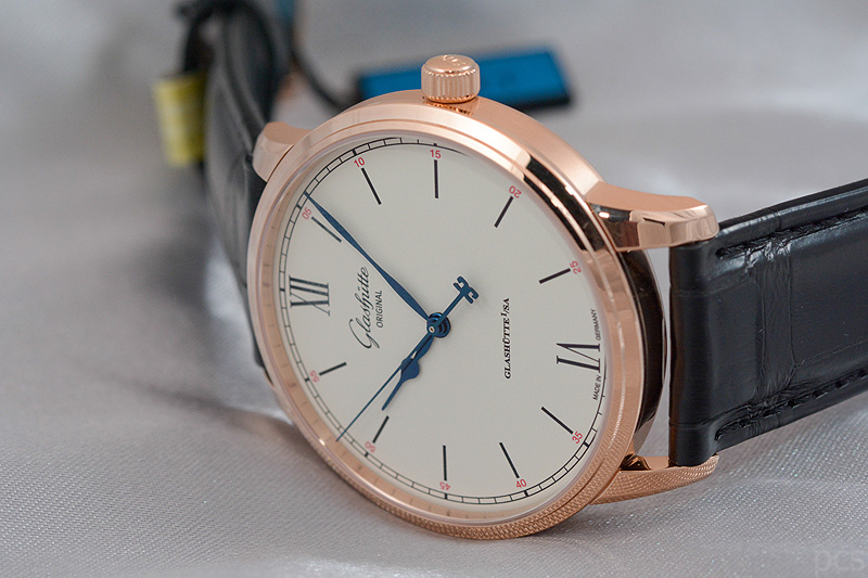 Glashuette-Senator-Excellence_1815