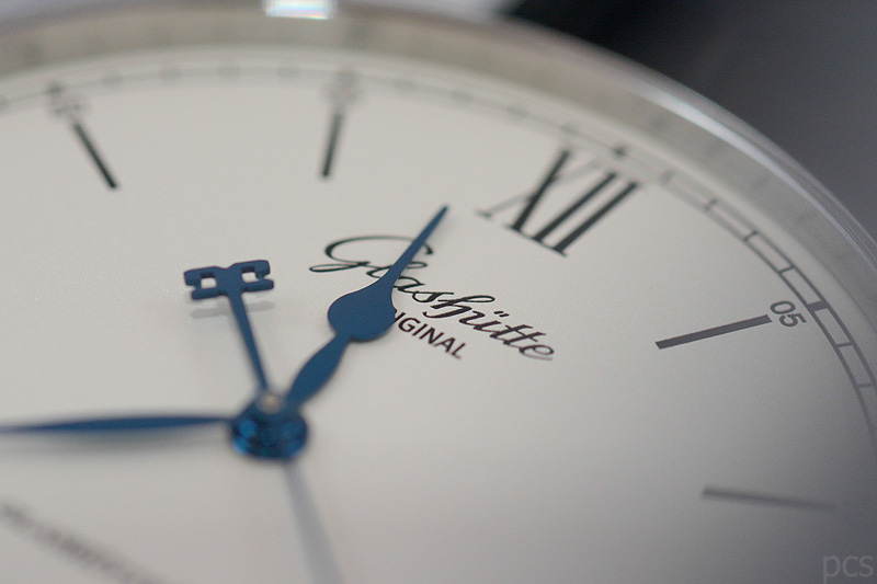 Glashuette-Senator-Excellence_1821