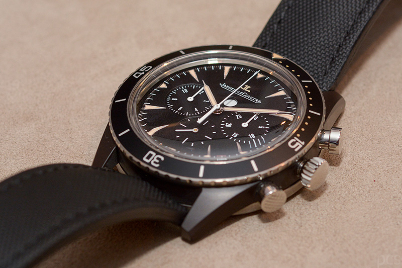 JLC-Deep-Sea-Chrono_0289