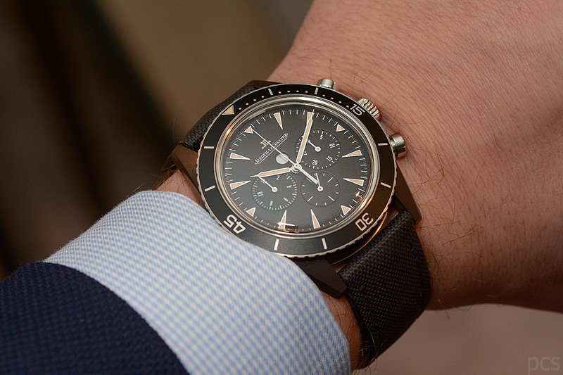JLC-Deep-Sea-Chrono_0298