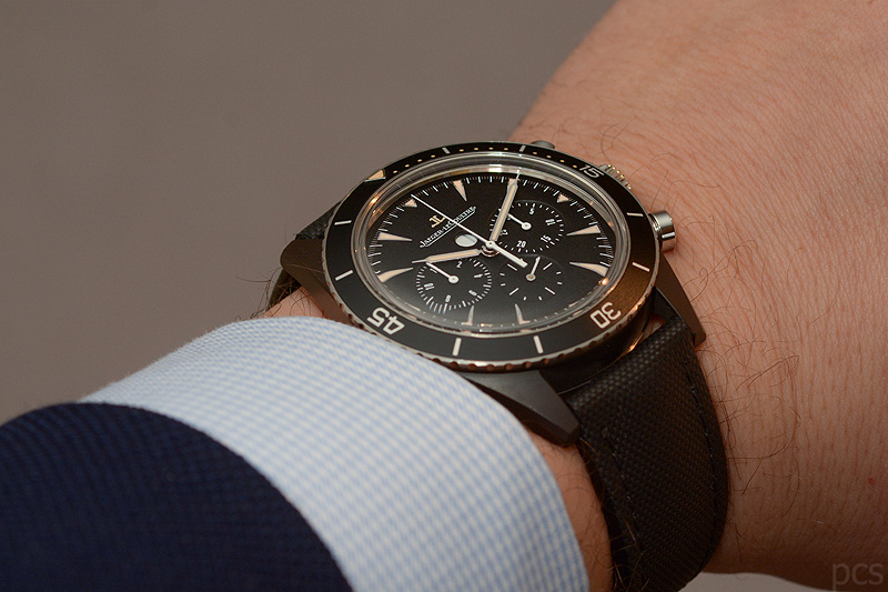 JLC-Deep-Sea-Chrono_0299
