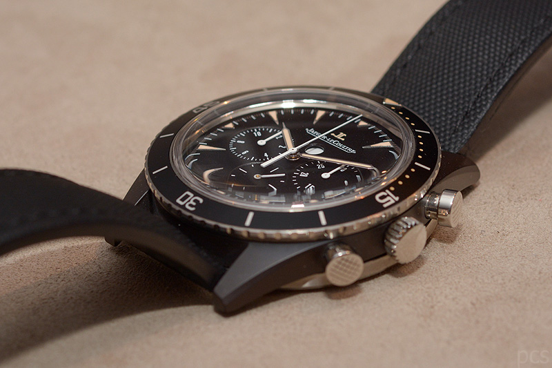 JLC-Deep-Sea-Chrono_0318