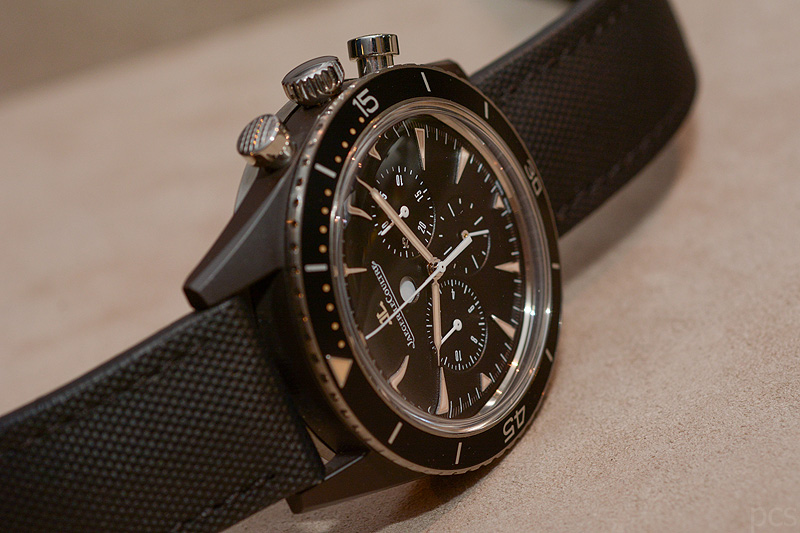 JLC-Deep-Sea-Chrono_0322