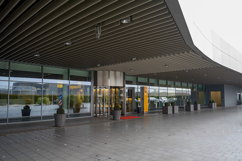 Lufthansa-FCT_0684