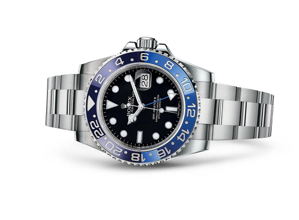 RPR_Blue-GMTMasterIIRef116710BL