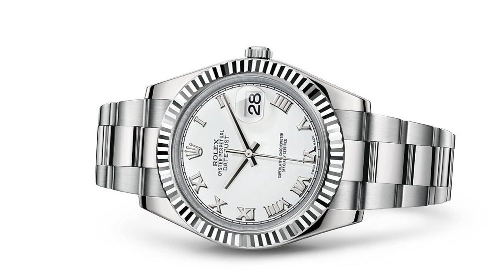 RPR_New_Rolex_DateJust_40mm