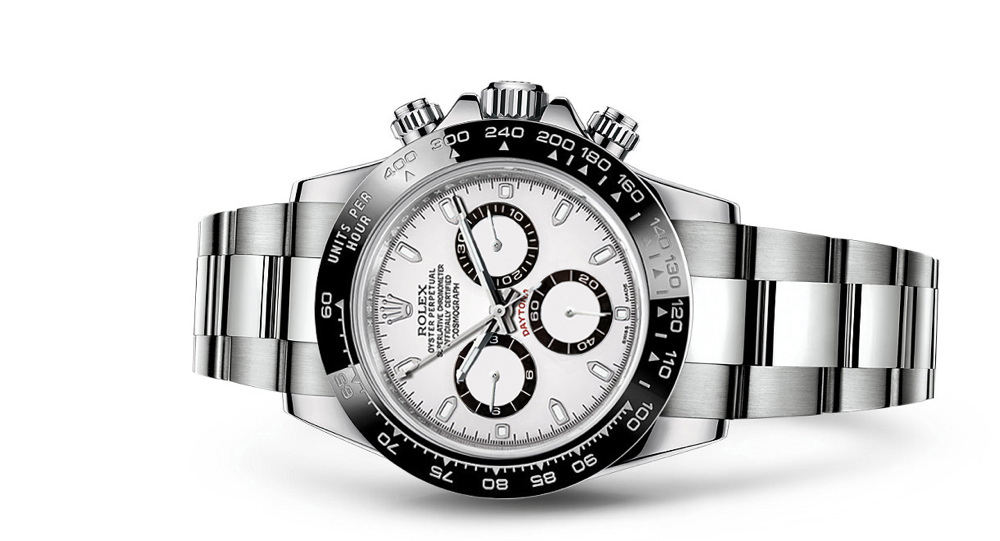 RPR_Rolex_daytona_2016_white_blackRegister