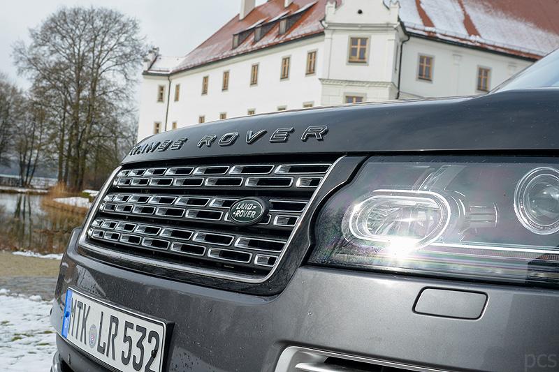 Range-Rover-SVAutobiography_9662