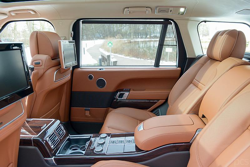 Range-Rover-SVAutobiography_9673