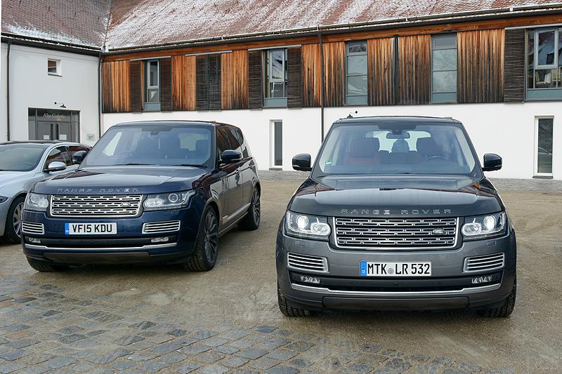 Range-Rover-SVAutobiography_9695