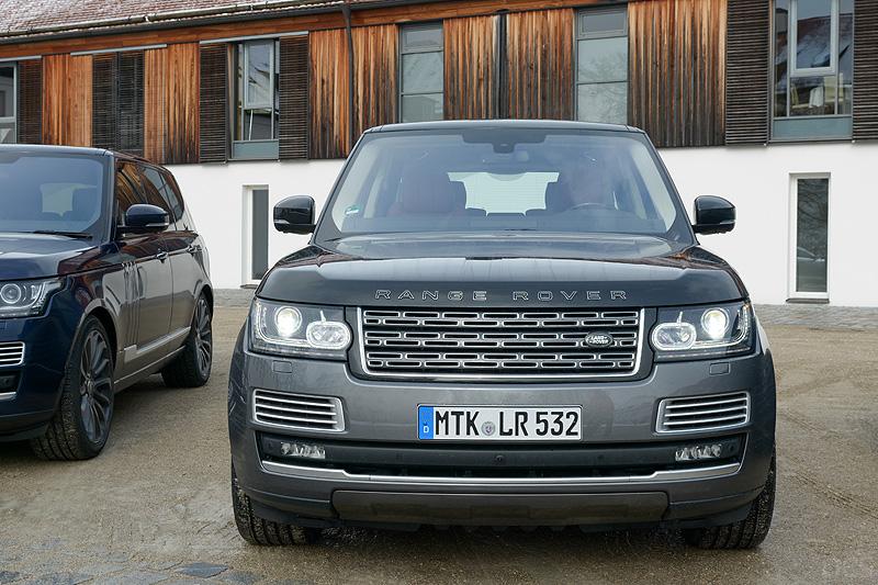 Range-Rover-SVAutobiography_9701