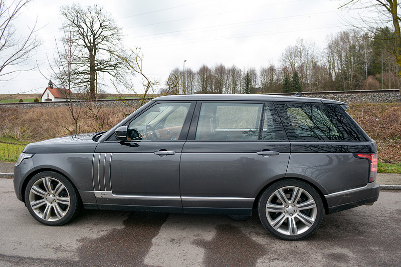 Range-Rover-SVAutobiography_9748