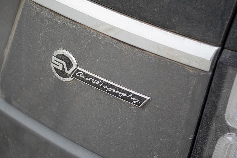 Range-Rover-SVAutobiography_9752