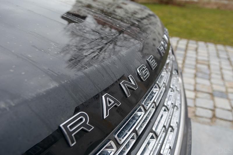 Range-Rover-SVAutobiography_9765