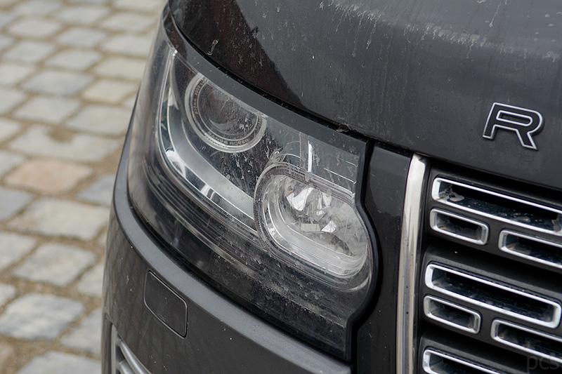 Range-Rover-SVAutobiography_9770