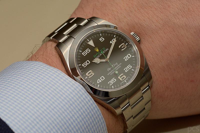 Rolex-Air-King-116900_1730