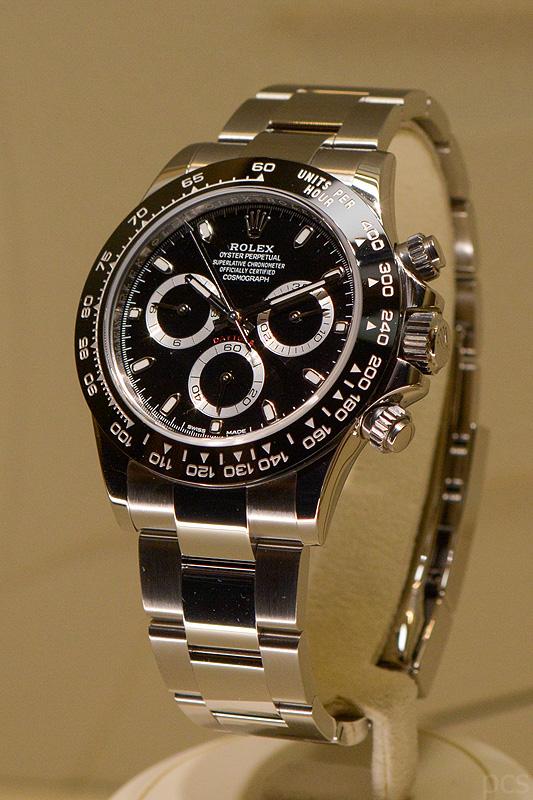 Rolex-Basel-116500_1192