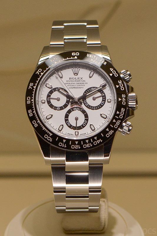Rolex-Basel-116500_1196